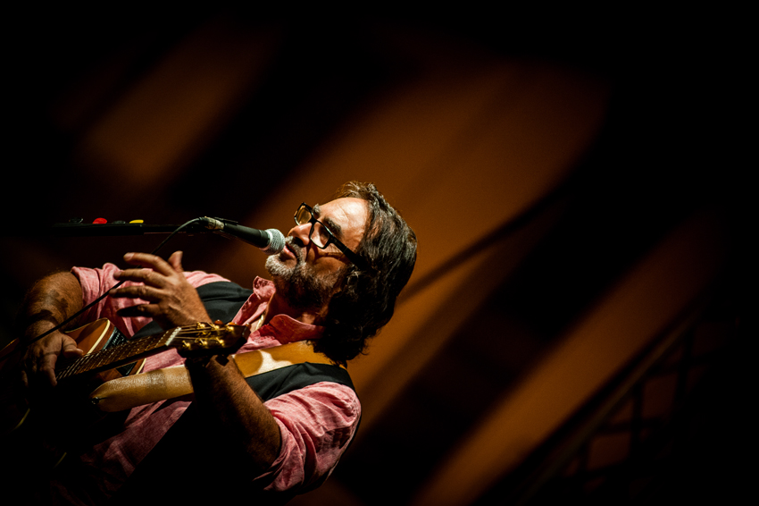 Calatabiano domani 4 concerto augurale stidda di l for Mobilia giardini naxos