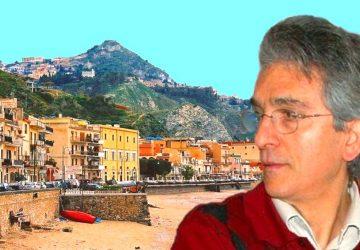 Elezioni a Giardini Naxos. Ianniello: «Possibile resuscitare un morto?!...»