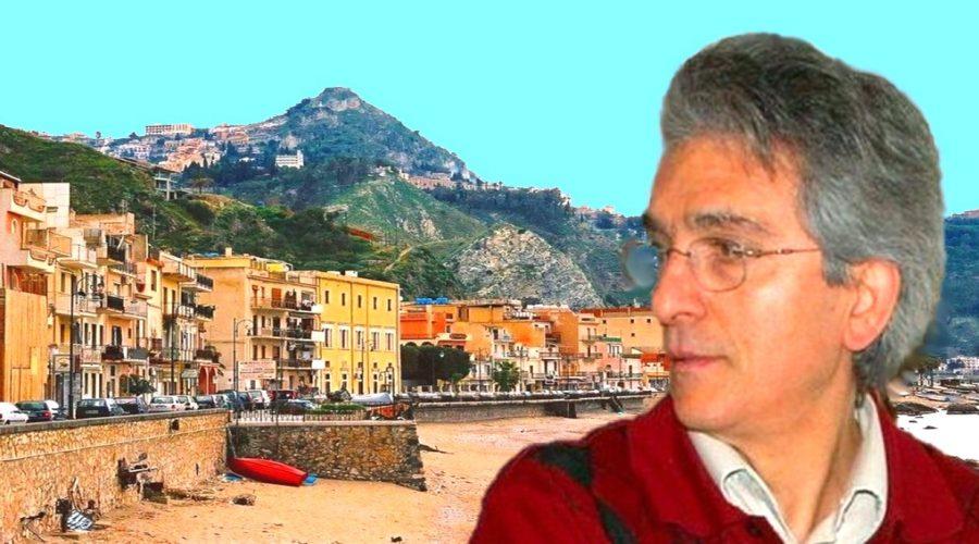 Elezioni a Giardini Naxos. Ianniello: «Possibile resuscitare un morto?!…»