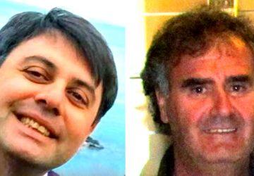 """Elezioni a Giardini Naxos: i primi """"duellanti"""""""