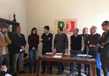 """Catania, aree verdi di """"rabbia"""""""