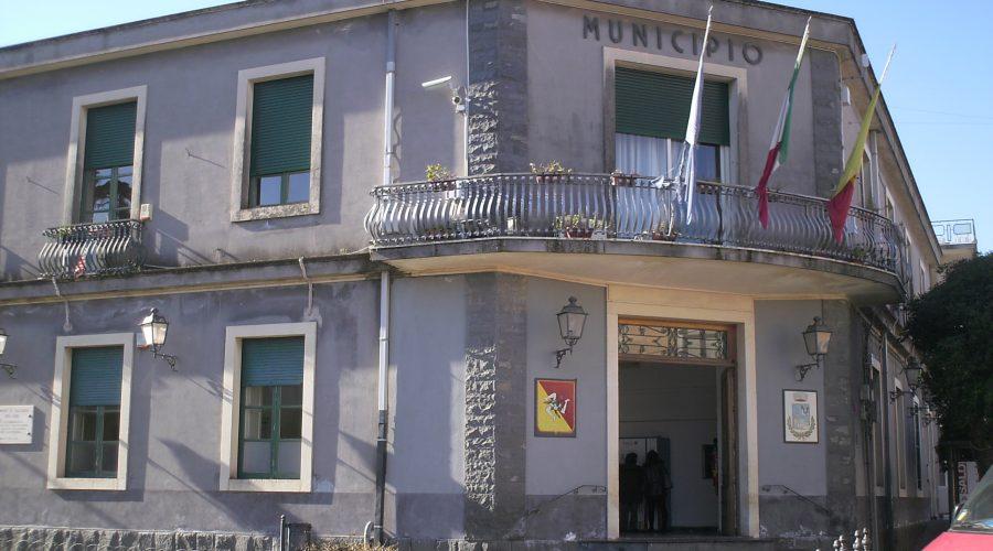 Valverde, Consiglio comunale approva completamento del cimitero