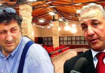 """Castiglione di Sicilia: il """"risveglio"""" dell'Enoteca"""