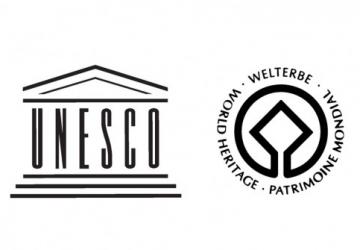 Anche Calatabiano aderisce alla proposta di Taormina e Naxos patrimonio Unesco