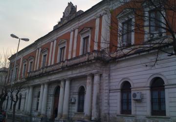 Giarre ricorda Enzo Di Maggio, uno degli storici più importanti del territorio