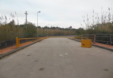 Aci Trezza, traffico estivo: proposto l'utilizzo del parcheggio acese di Capo Mulini