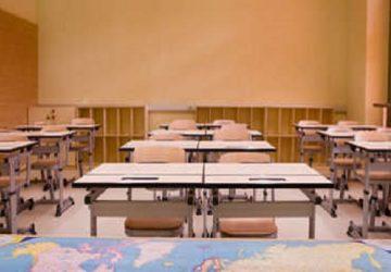 Autorizzati corsi serali in diverse scuole di Giarre e Riposto