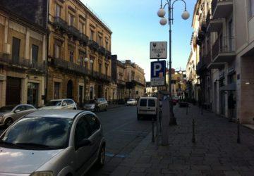 Giarre, strisce blu: il Comune ha vinto un'altra causa contro la Giarre Parcheggi. Ma i soldi dove sono?