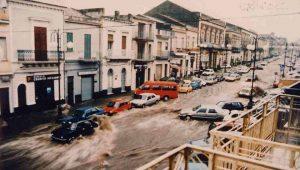 Alluvione Giarre 6
