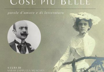 A Catania Leo Gullotta leggerà Federico De Roberto e Ernesta Valle
