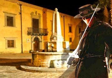 Quale giustizia per Francavilla di Sicilia?