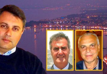 """Elezioni 2015, tempi di """"fusione"""" a Giardini Naxos"""