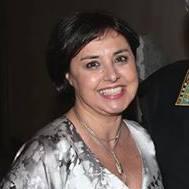 Giovanna Ioppolo
