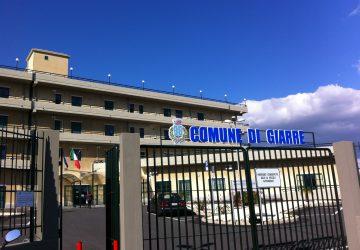 """Giarre, schema di Bilancio 2016 torna in Giunta. Sarà un autunno molto """"caldo"""""""