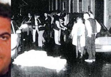 Catania, omicidio Ilardo: al Processo ha deposto il colonnello Riccio
