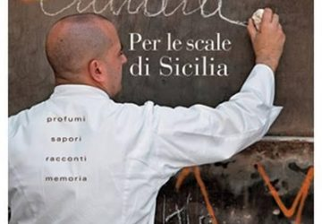 Catania, cucina e legalità, binomio da scoprire