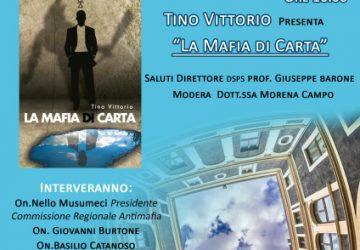 """Università Catania, oggi conferenza """"Il Domani appartiene a noi"""""""