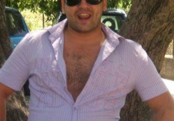Omicidio Massimo Pappalardo, ricercata una persona