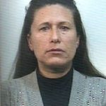 RESTIVO Fortunata nata Adrano il 15.11.1974