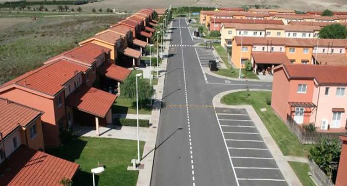 Mafia Capitale, numero gonfiato di migranti al Cara di Mineo