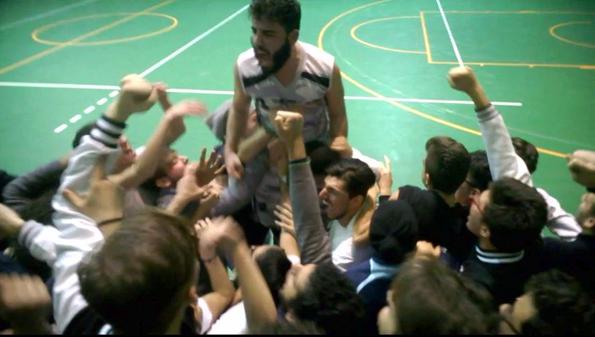 L'Adrano Basket batte il Giarre 99 a 73
