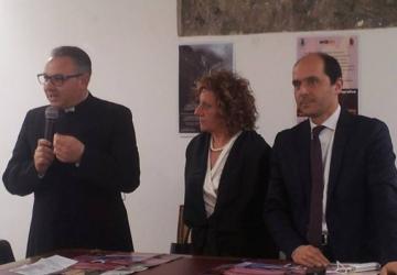 Pasqua a Paternò: tra fede e cultura