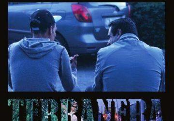 """""""Terranera"""", video inchiesta sulla tratta degli immigrati nelle campagne"""