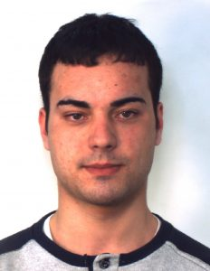 Alessio Marino