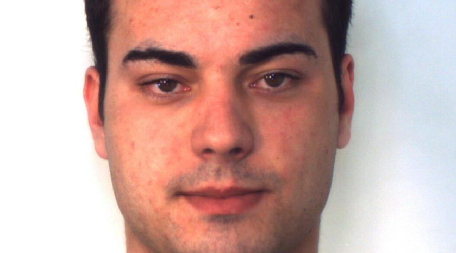 Catania, omicidio Di Bella: arrestato assassino