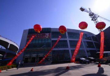 """""""Progetto Jimo"""": la Cina come opportunità di sviluppo"""