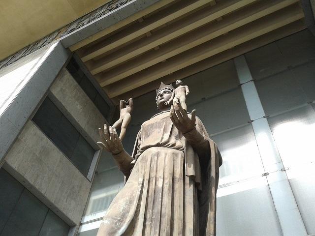 """Operazione """"I Viceré"""": annullata ordinanza di custodia cautelare a Nino Puglia"""
