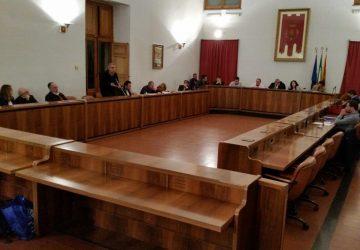 Randazzo: Consiglio comunale, la bagarre continua