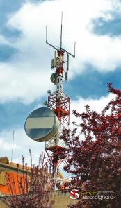 Antenna4_Web
