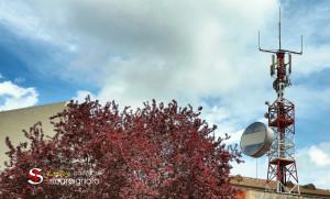 Antenna_Web