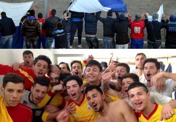 Calcio, playoff di Prima categoria: sfida tra Calatabiano e Milo
