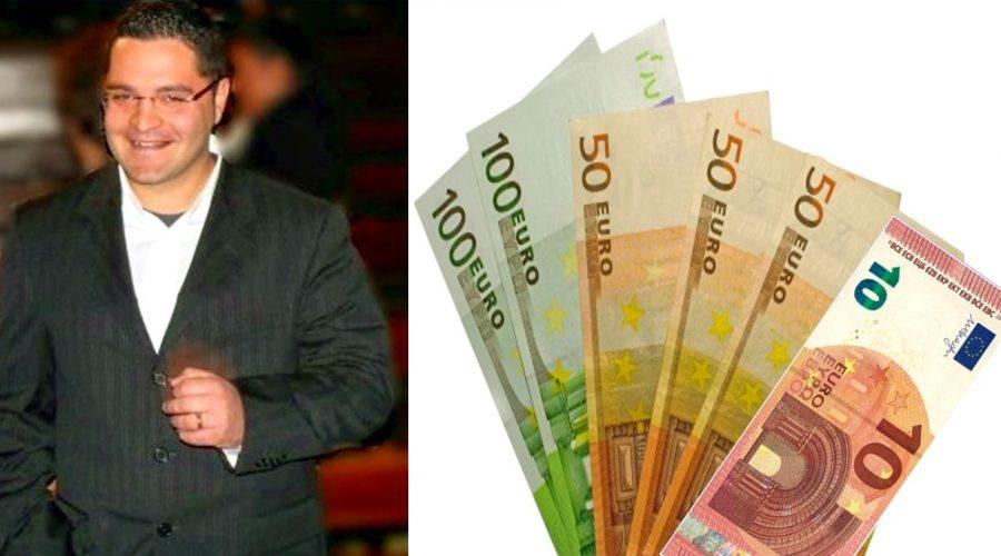 M5S: «Reddito di cittadinanza a Giardini Naxos!»