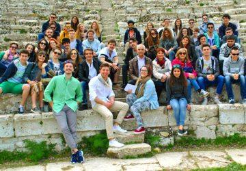 Le emozioni di un viaggio in Sicilia