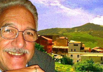 Una vita per l'arte: José Russotti