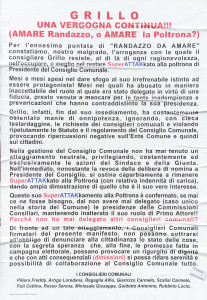 Manifesto_OpposizionePresidenteGrillo2