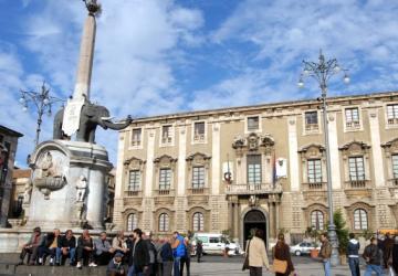 Catania, sulle società partecipate polemica in Consiglio comunale