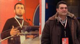 Elezioni Mascali, Fratelli d'Italia Alleanza Nazionale abbandona Giuseppe Calà