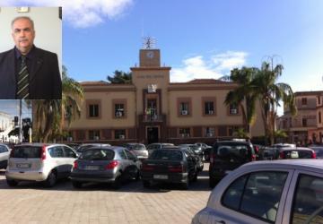 Mascali, scende in campo Giovanni Pellizzeri, candidato sindaco con tre liste
