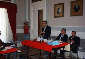 Nuovo Circuito Museale tra Bronte, Randazzo, Maletto e Linguaglossa