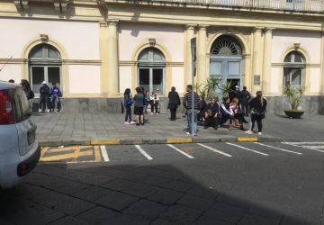 Alloggi via Carducci, corsa contro il tempo: inviato nuovo sollecito alla Regione