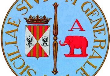 Catania, lauree false: condannati e licenziati 2 dipendenti dell'Università