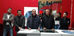 """Elezioni Mascali, presentata la lista """"La Mascali che Vorrei"""""""