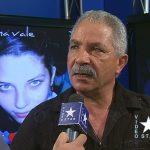 papà di Valentina Salamone-