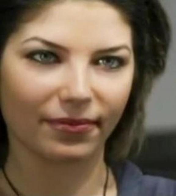 Nuove tracce di sangue dove fu impiccata Valentina Salamone
