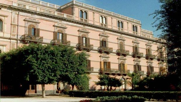 L'Istituto Musicale Bellini di Catania diventerà Conservatorio statale