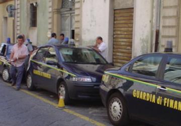 Riposto, operazione antidroga: 4 arresti
